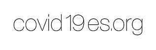 Copia de covid19es logo fondo blanco.png