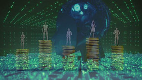 The Value of Explainable AI (XAI) in Financial Services