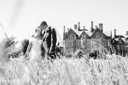 S&D Wedding-308