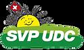 Logo_SVP-UDC.png