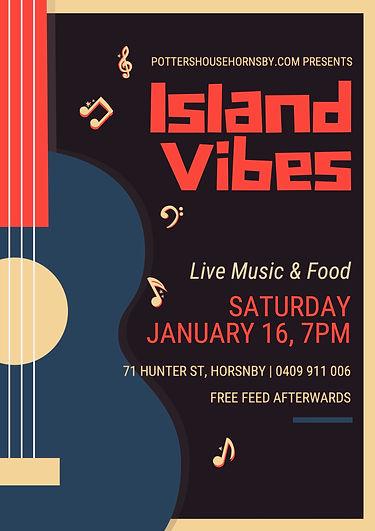 Guitar Concert Poster.jpg