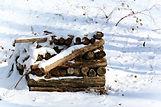不要な木材