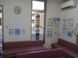 赤井駅前店2