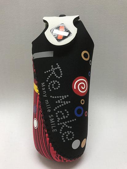 PLー41/変なデザインのペットボトルホルダー