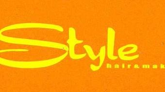 美容室 Style hair&make(スタイル)