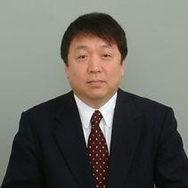 ウジエ調剤薬局学術顧問薬学博士佐藤秀昭写真