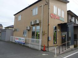 赤井駅前店1