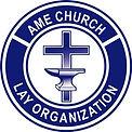 Lay-Organization-Logo.jpg