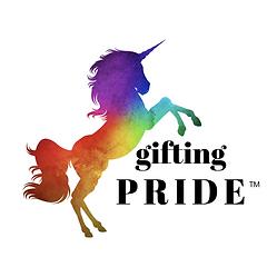 gifting pride (2).png
