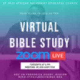 Post  Virtual Bible Study.jpg
