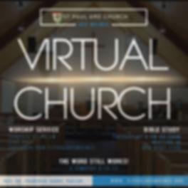 Post  Virtual Church.jpg