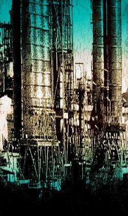 Industrial Menace I