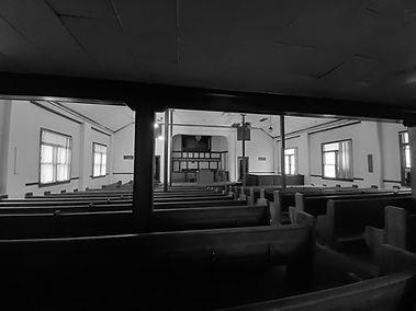 interior03_bw.jpg