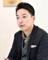 財界さっぽろオンラインに 株式会社シェアスタック代表取締役 高田が出演致しました