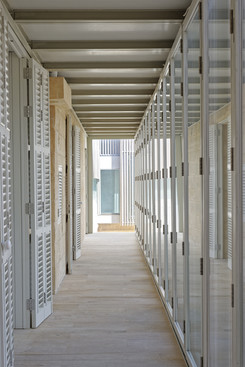 passageway_2_©_alex_attard_ALX0448_.jpg