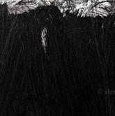 the_paint_brush_12_X200px_©_alex_attard.