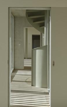 doorways_3_©_alex_attard_ALX9549.jpg