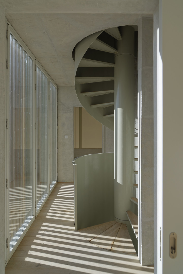 spiral_passageway_1_©_alex_attard_ALX957