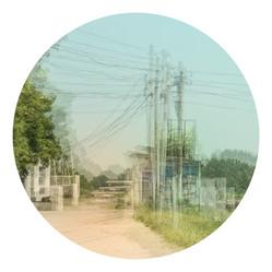 Hao_Tang_landscape_50_x_50_©_alex_attard