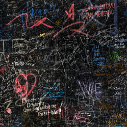 _I_love_Great_Wall__#1_©_alex_attard.jpg