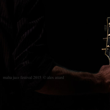 gibson_malta_jazz_festival_2015_©_alex_a