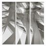 Bird's_Nest_triptych_2_FINAL_©_alex_atta
