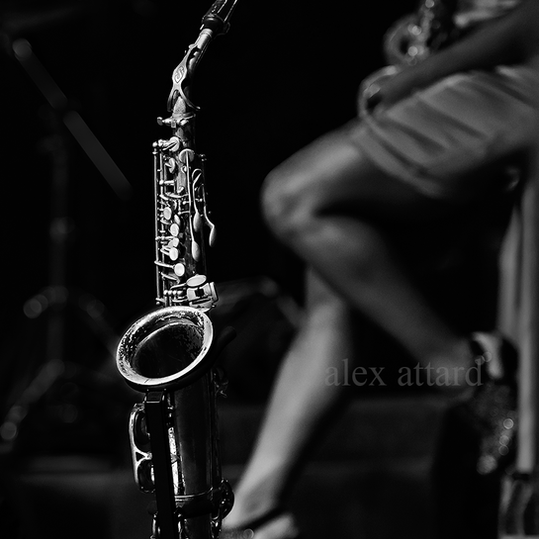 jazz_sax_©_alex_attard.png