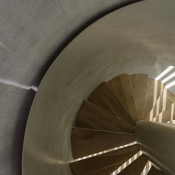 spiral_well_1_©_alex_attard_ALX9655.jpg
