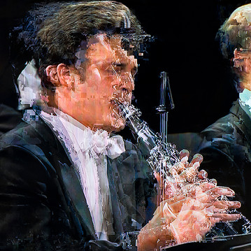 clarinet duo © alex attard.jpg