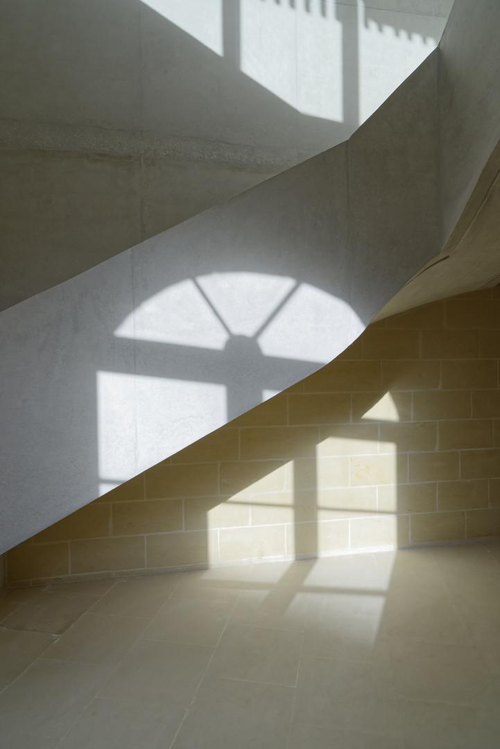 staircase_light_©_alex_attard_ALX0632.jp