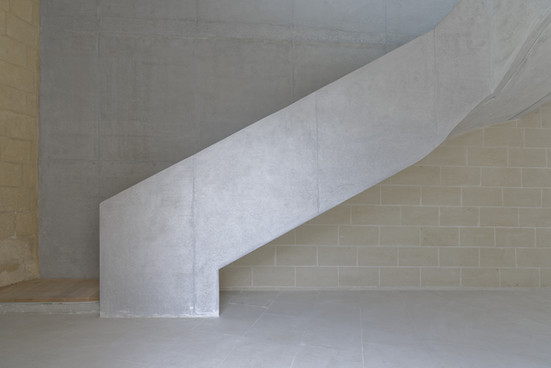 staircase_1_©_alex_attard_ALX0380_.jpg