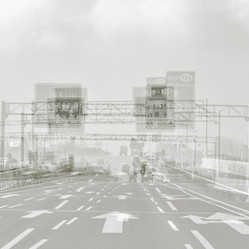 motorway 1 B&W_ALX5175.jpg