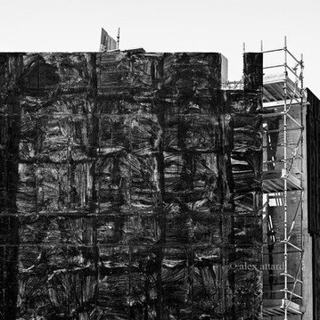 art_facade_12_X200px_©_alex_attard.jpg