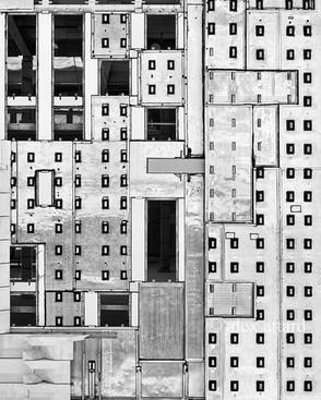 jigsaw_facade_12_x_200px_©_alex_attard.j