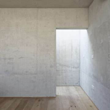 room_1_©_alex_attard_ALX9697.jpg