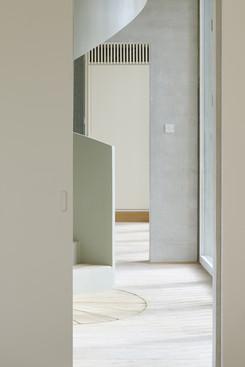 doorways_3_©_alex_attard_ALX0108.jpg