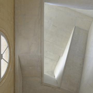 stairwell_ceiling_1_©_alex_attard_ALX071