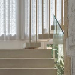 Stairs_2_©_alex_attard_ALX8390.jpg