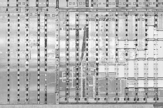 anchor_facade_12_X200px_©_alex_attard.jp