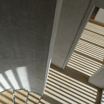 spiral_view_1_©_alex_attard_ALX9369.jpg