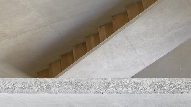 staircase_angle_1_©_alex_attard_ALX0215.