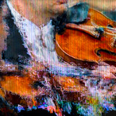 violinists #2 76x45© alex attard.jpg