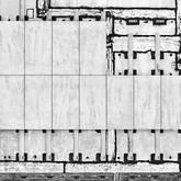 piano_facade_©_alex_attard.jpg