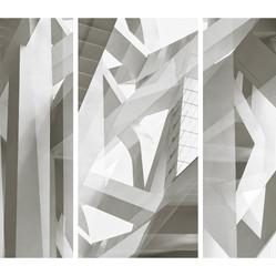 Bird's_Nest_Triptych_©_alex_attard.jpg