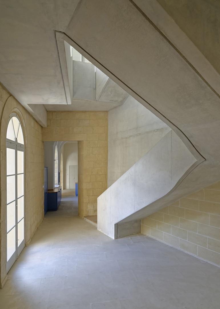 stairwell_3A_©_alex_attard_ALX9100.jpg