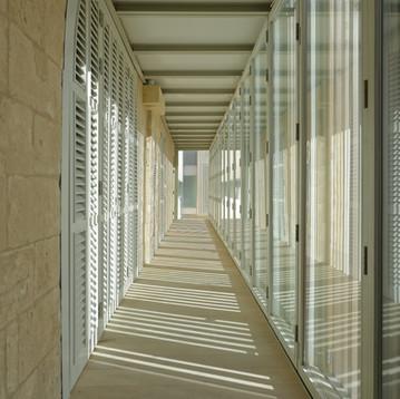 passageway_3_©_alex_attard_ALX9808.jpg