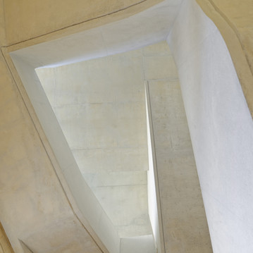 stairwell_ceiling_2_©_alex_attard_ALX072