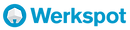 Werkspot_Logo.png
