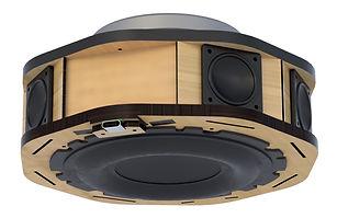 OTTOPOD speaker ring.jpeg