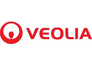 Veolia-logo-publicpersona.jpg